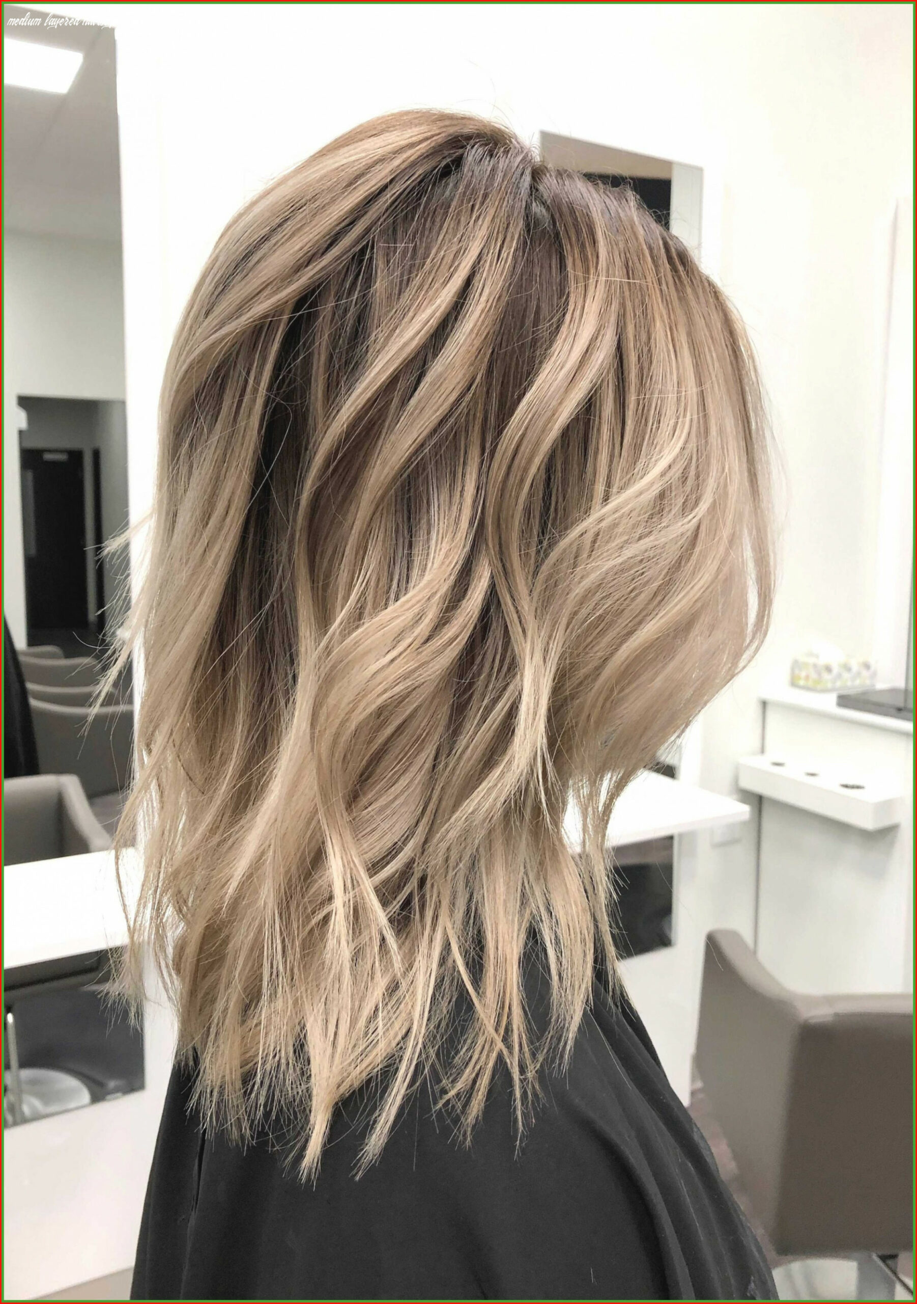 Cool Med to Long Layered Hairstyles Images Of Long Hairstyles ...