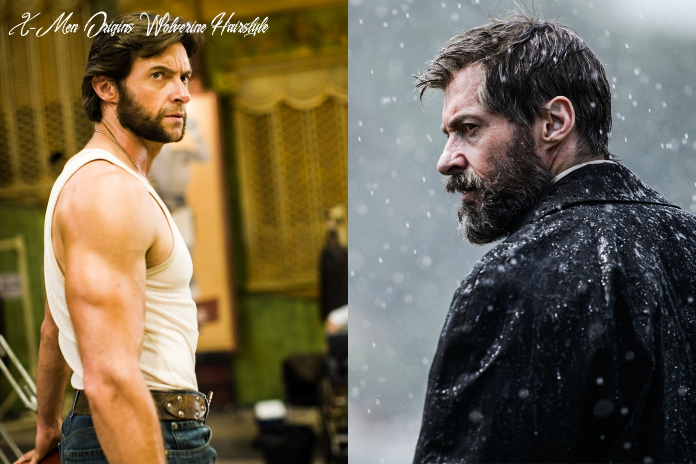 How X-Men Origins: Wolverine Paved the Way for Logan by Being ...