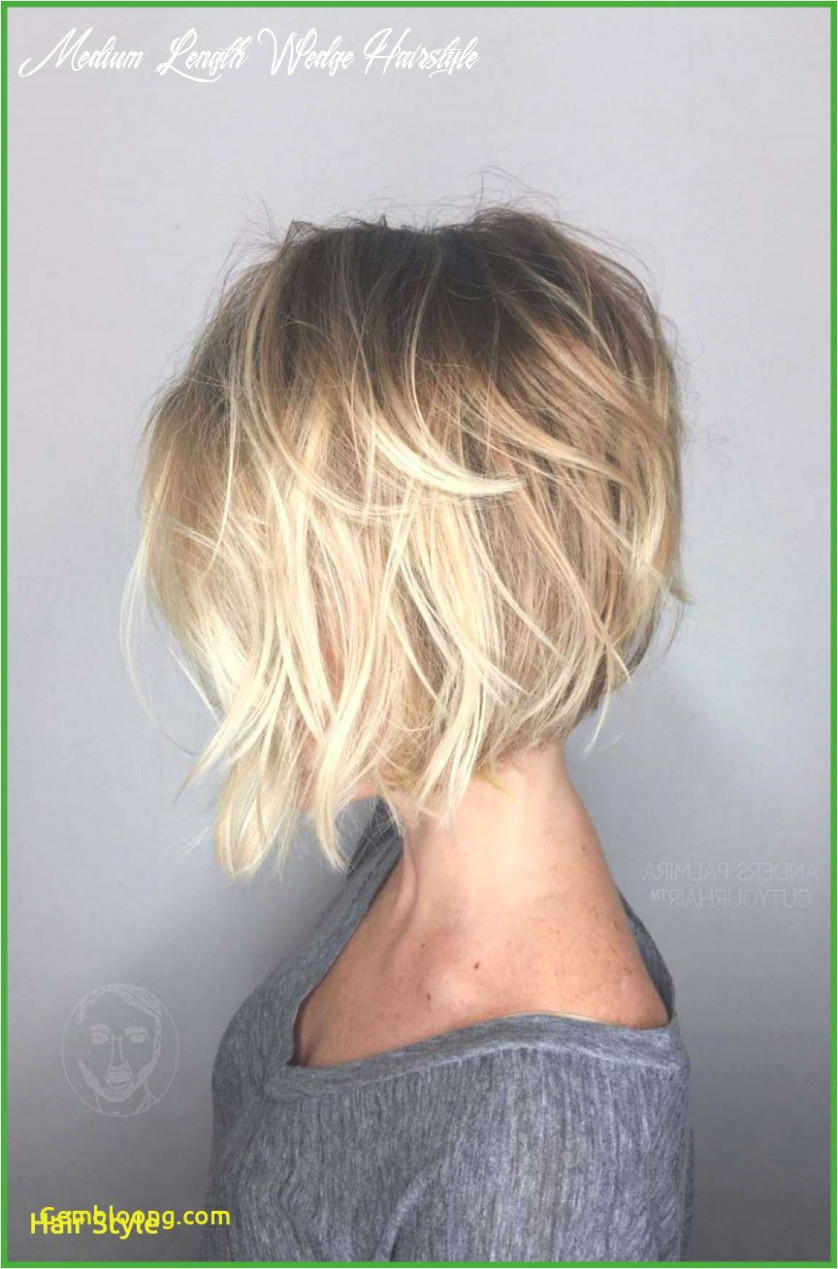 Layered Wedge Hairstyle Unique Frisuren Mit Pony 10 Pictures
