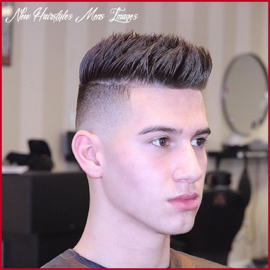 New Men Hairstyles 11 Wedding Ideas New Hairstyles for Men ...