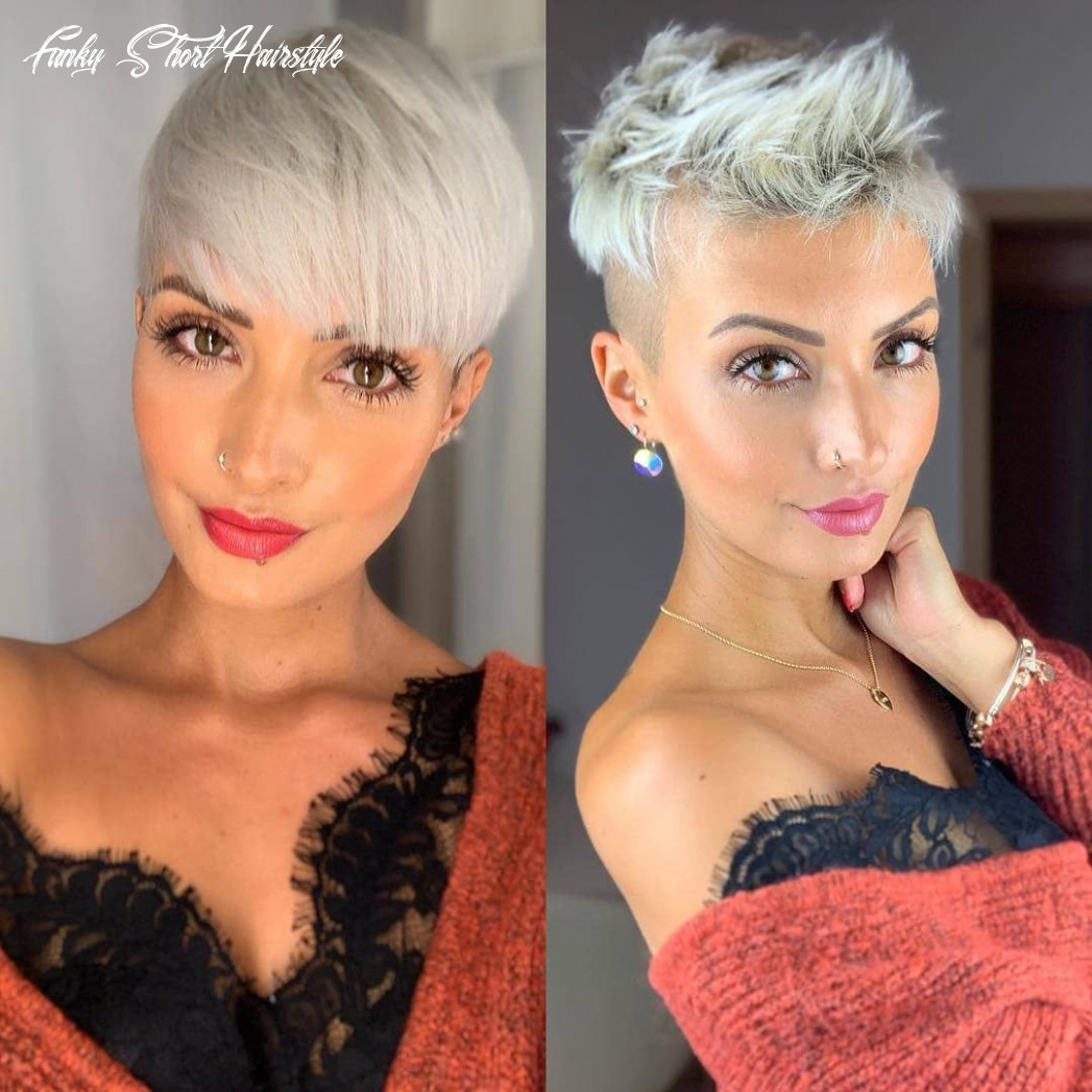 """Official Page Short Hair Ideas on Instagram: """"❤ credits to ..."""