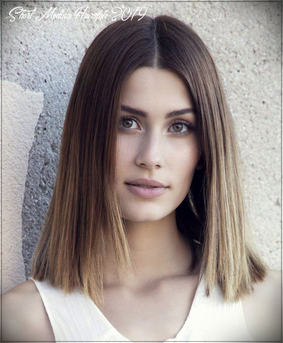 Pin on 10 Hair Trends