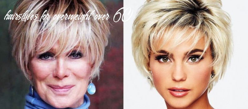Popular haircuts for ladies over 11, how to choose the best one