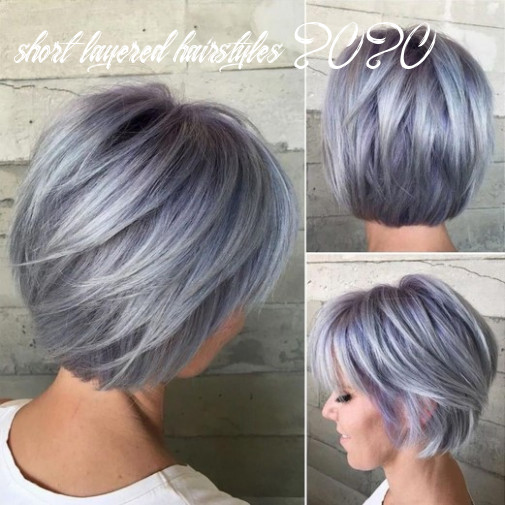 SHORT HAIRSTYLES FOR 8... * HAIR AND FASHION TIPS