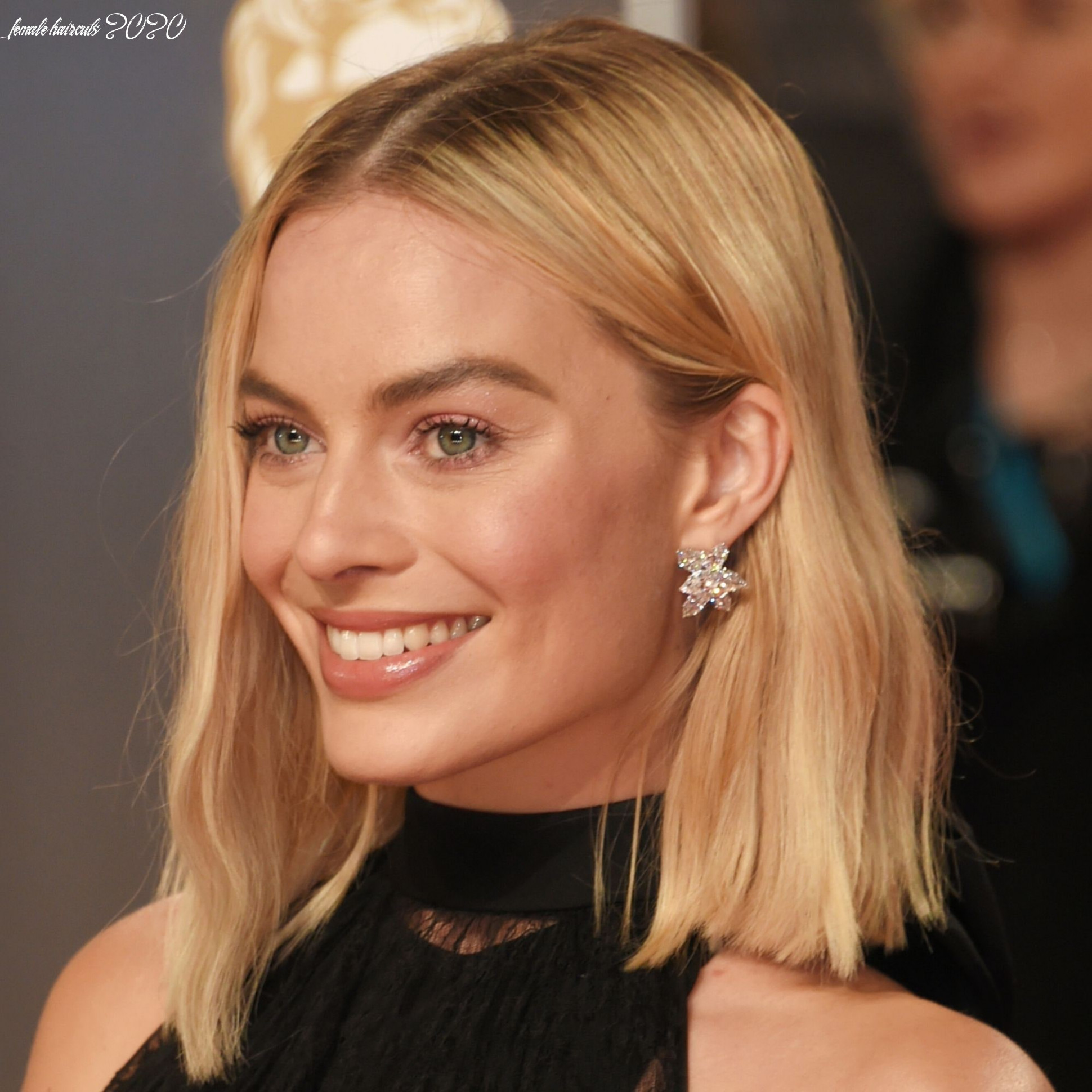 The 12 Biggest 12 Haircut Trends   Allure