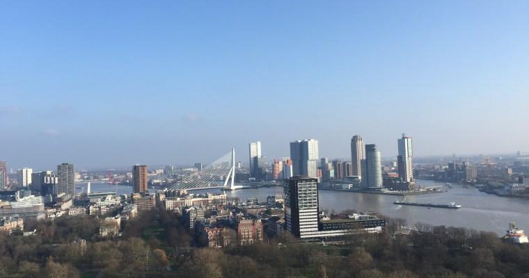 2018與2019年國定假日一欄表,荷蘭節慶資訊都在這裡