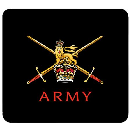 1/72 The British Army