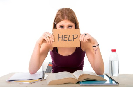 Are you facing an exam that has lots of memorizing? Click to read about the three steps that will tell you how to study for an exam and ace it easily!