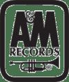 100px-A&M_Records_logo