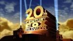 20th_Century_FOX_Television
