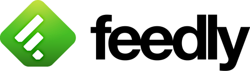 Feedly-Logo-Black-Color