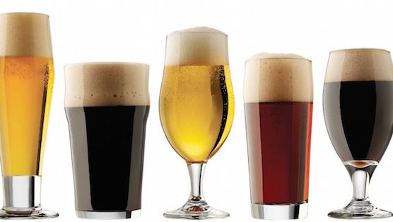 beer-glasses-long