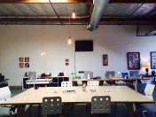 creative-workspace-3