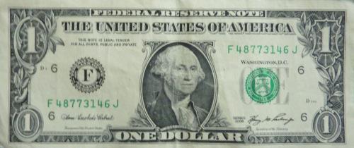 f4cf2-dollarbill_rsze_cr