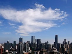 if-more-measures-are-taken-to-curb-air-pollution-then-hopefully-the-skies-of-blue-in-beijing-like-this-one-in-september-2013-can-become-a-more-common-occurrence