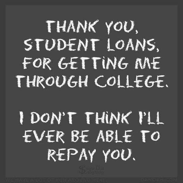 student-loans-repay