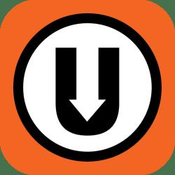 underground-network-icon-512