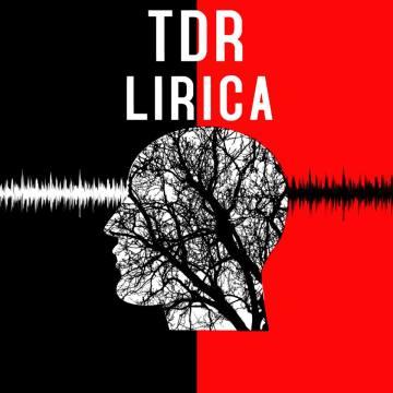 TDR-DIN STUDIO 2018