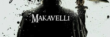 MAKAVELLI – On My Way (feat. Jungle Leez) (Videoclip Oficial)