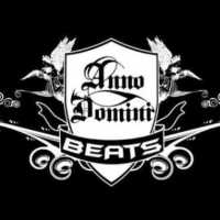 Domini's The Top 10 Ways For Producers To Make Money With Beats