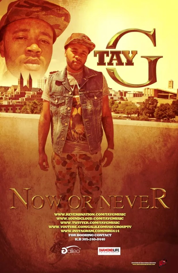 tay g poster (1)