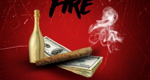 L.H. - Fire