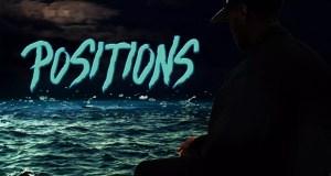 "Devon Drew - ""Positions"""