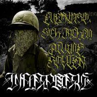 "Everlast x Sick Jacken x Divine Styler - ""War Porn"" (Mixtape)"