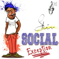 "Shiv – ""Social Exception"" (Album Review)"