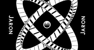 Jaron - Neutronix