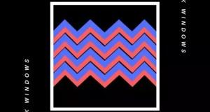 Nosson Zand - Brick Windows EP