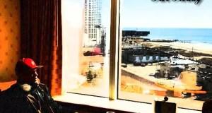 Roc Steady - Hobby To Habit (Mixtape)