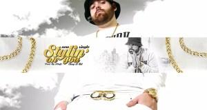Shay-D Kid - Stylin' On You Prod. By JStaffz (Video)