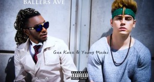 Q&A With Gee Kazz & Young Moses