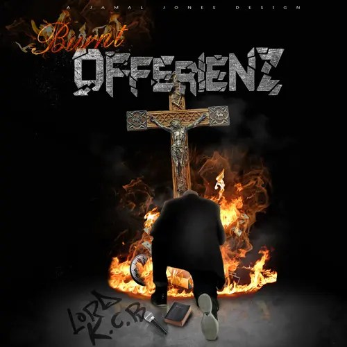 """Lord KCB - """"Queens Stand Up"""" Ft. Mikey D, Prince Po & Kool G Rap (Illdigger Remix)"""