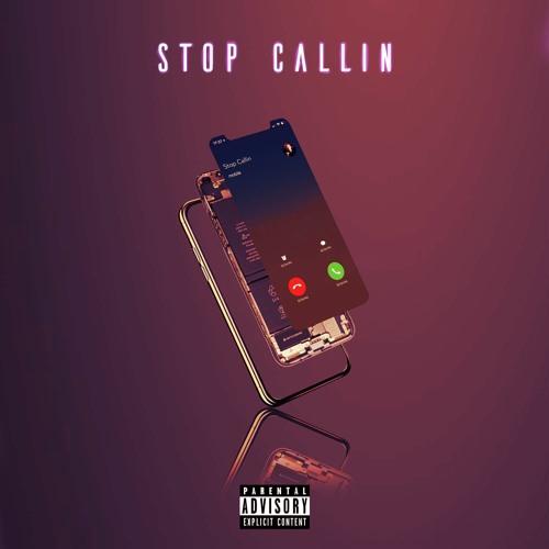 "Lil Binkz - ""Stop Callin'"""