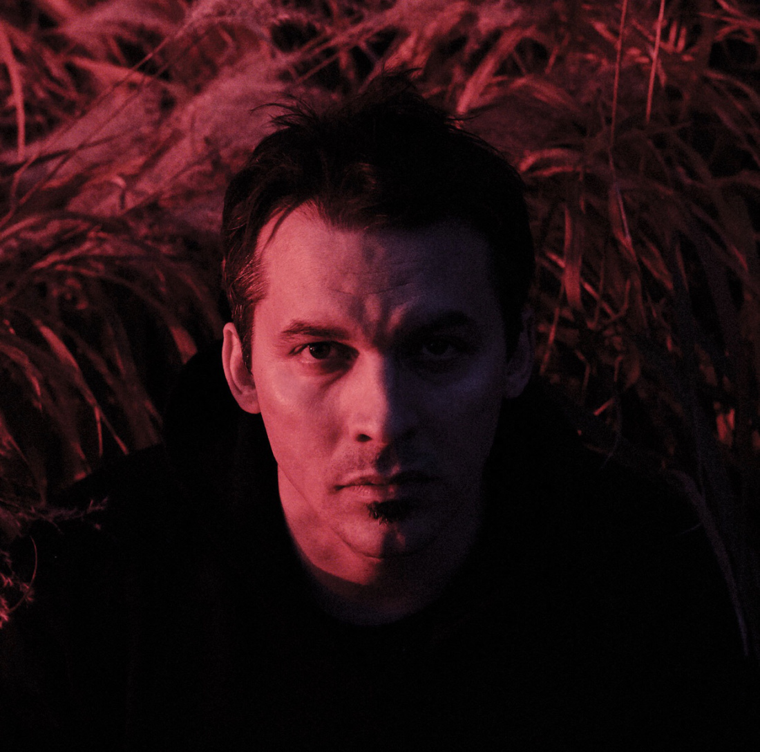 "Atmosphere – ""Mi Vida Local"" (Album Review)"