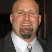 Garry Gruber, P.E.
