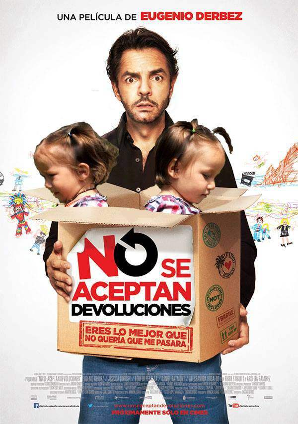 No-se-aceptan-devoluciones-pelicula-03092013