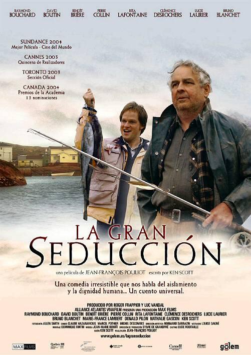 La_gran_seduccion