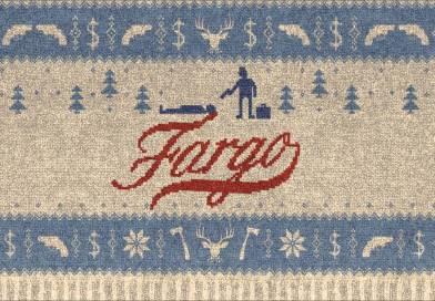 Series: Billions, Ash vs Evil Dead y Fargo