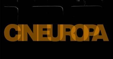 Introducción: ¡Corramos, modernos! Recordando Cineuropa 25