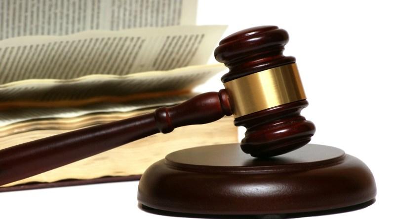 Cuestiones legales: el Procedimiento Civil