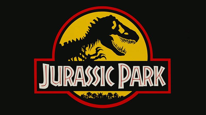 Cine de culto: Jurassick Park