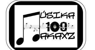 Gil Mc - Faixas promocionais da Musica 100 Makax