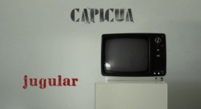 Vídeo: Capicua - Jugular