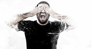 Single: Vinicius Terra - Meu Fim