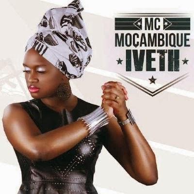Áudio: Iveth Feat. Awayo, Rage e Sgee - MC Moçambique
