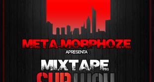 Mixtape: Meta-Morphoze - Subway Records Vol.1