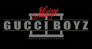 Mixtape: Gucci Music - Gucci Boyz
